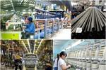 Cắt giảm chi phí, tạo thuận lợi cho doanh nghiệp phát triển