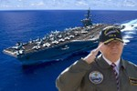 Sự chuyển hướng trong chính sách Biển Đông của chính quyền Donald Trump  