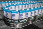 Vinamilk là đơn vị trúng gói thầu cung cấp sữa học đường thành phố Hà Nội