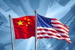 Trật tự quốc tế sẽ trở về bình thường sau cuộc gặp thượng đỉnh Trung-Mỹ?