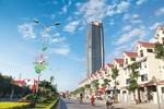 Hà Tĩnh: Duy trì tăng trưởng kinh tế cao theo hướng bền vững