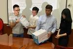 Chương trình sữa học đường gần 4.000 tỷ ở Hà Nội: Tầm nhìn vươn cao trí tuệ Việt