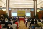 Việt Nam đang xây dựng Quy tắc ứng xử trên mạng xã hội