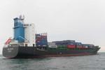 Vụ đâm tàu ở biển Vũng Tàu: Đã giải mã hộp đen trên tàu Sima Sapphire