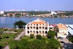 Đề xuất thành lập thêm 3 thành phố: Sài Gòn, Gia Định và Chợ Lớn