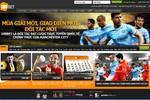 Triệt phá đường dây cờ bạc trực tuyến lớn nhất Việt Nam
