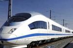 Đầu tư 3,6 tỷ USD xây dựng tuyến đường sắt cao tốc năng lượng gió
