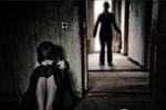 Bắt Trưởng ban văn hóa xã hiếp dâm bé gái 11 tuổi