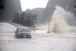 Quảng Ninh: Bão số 14 làm 5 người chết, mất tích, thiệt hại hơn 200 tỷ