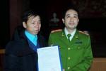 Chính thức đình chỉ điều tra, ông Nguyễn Thanh Chấn vô tội