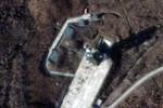 Nga cảnh báo Triều Tiên không được phóng tên lửa