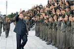 Triều Tiên:  Những biến động quanh một chính sách không đổi