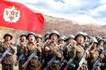 Bán đảo Triều Tiên: trước ngưỡng cửa chiến tranh