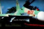 Indonesia mua bổ sung thêm 6 chiếc Su-30MK2 giống của Việt Nam