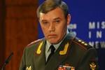Tướng Nga: Tài nguyên, thị trường là nguồn gốc gây ra chiến tranh