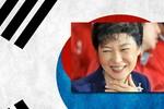 Nhậm chức TT: Quân đội Hàn Quốc được lệnh báo động SSCĐ
