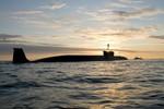 Người cả gan phóng hoả trên tàu ngầm hạt nhân Mỹ bị phạt 17 năm tù