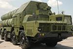 Nga khởi động tập trận phòng không quy mô lớn với hàng trăm vũ khí