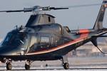 Hải quân Philippines sắm máy bay trực thăng mới