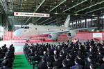 Khắc tinh lớn nhất, mạnh nhất đối với tàu ngầm Trung Quốc