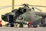 Bộ Quốc phòng Mỹ sẽ vẫn mua trực thăng Nga bất chấp lệnh cấm