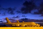 Không quân Mỹ sẽ mở thầu mua máy bay tiếp nhiên liệu