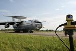 Nga sẽ đưa quân tham gia tập trận với Mỹ và Canada