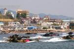 Mỹ - Hàn rầm rộ trong tập trận đổ bộ Ssangyong 2013 (P2)