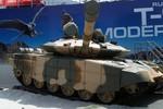 Nga quyết định cho Peru thử siêu tăng T-90S, Lima có thể mua 100 chiếc