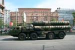 Tehran đàm phán với Matxcova thay S-300 bằng hệ thống Thor?