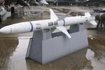 Australia sẽ mua tên lửa chống bức xạ AGM-88E