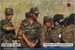 Video: Học viên quân sự Việt Nam tham gia tập trận bắn đạn thật ở Nga