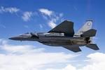 Hàn Quốc chuẩn bị công bố kết quả gói thầu F-X III