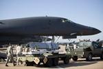 Mỹ thử thành công tên lửa diệt hạm LRASM mới