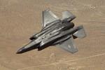 Bộ sưu tập hình ảnh tuyệt đẹp về tiêm kích liên hợp F-35 của Mỹ (P1)