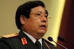 """""""Nga là đối tác chiến lược ưu tiên của Việt Nam"""""""