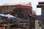 Chuyên gia TQ nói gì về tàu sân bay mới chế tạo của Hải quân Ấn Độ?