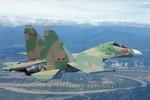 Việt Nam sẽ mua thêm 12 chiếc Su-30 MK2 của Nga