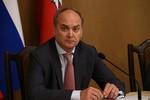 Thứ trưởng Quốc phòng Nga cảnh báo Israel: Đừng đùa với lửa