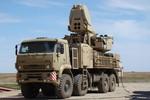 Brazil đang nóng lòng muốn mua tên lửa Pantsir S1, Igla-S của Nga