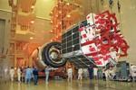 Vì sao CIA quyết không để GLONASS hoạt động trên đất Mỹ?