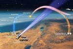 Israel thử nghiệm tên lửa đánh chặn Sling David