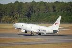 TQ tuyên bố ADIZ, Mỹ đưa máy bay tuần tra mới nhất đến Nhật Bản
