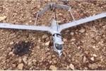 Video: Al-Qaeda ở Syria bắn hạ được UAV do Iran chế tạo