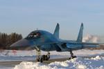 Nga, Kazakhstan thành lập hệ thống phòng không chung