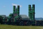 Iran đang muốn Nga bán vũ khí khác thay hợp đồng S-300?