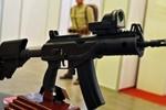 Báo Nga: Với Israel, liệu Việt Nam có thay Trung Quốc?