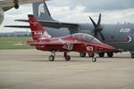 Không quân Ba Lan chọn M-346 làm máy bay huấn luyện