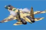 Bán Su-35 cho TQ phải có sự đồng ý của quân đội, tình báo, ngoại giao