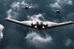 Mỹ đáp trả Nga bằng 4 máy bay ném bom chiến lược hạng nặng